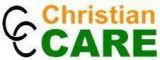 Christian Care in Merton.
