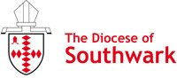 The Diocese of Southwark.
