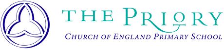 The Priory Primary School