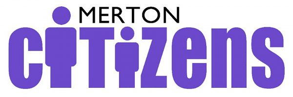 merton citizens banner