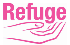 Merton Refuge